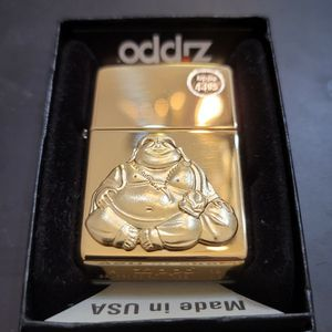 Zippo for Sale in Westminster, CA