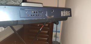 Korg pa 500 for Sale in Henrico, VA