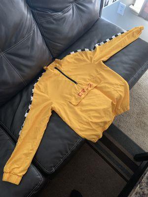 Hoodie/jacket for Sale in Roseville, MI