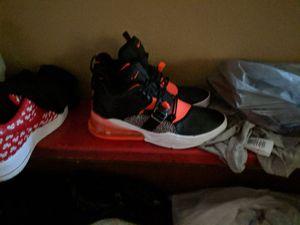 Nike 270 for Sale in Peoria, IL