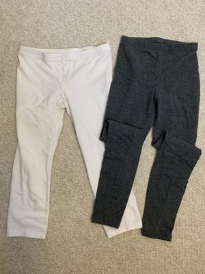 Fashion nova leggings for Sale in Bellevue, WA