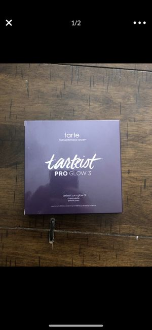 Tarte for Sale in Los Angeles, CA