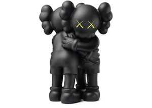 Kaws Together Black in-hand for Sale in Fullerton, CA