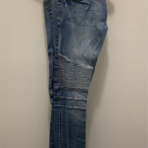 Jeans for Sale in Orland Park, IL