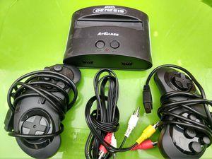 Sega Genesis Classic for Sale in Montrose, CO