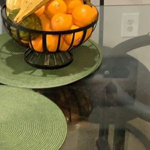 Dinning Table With Chairs for Sale in Duluth, GA