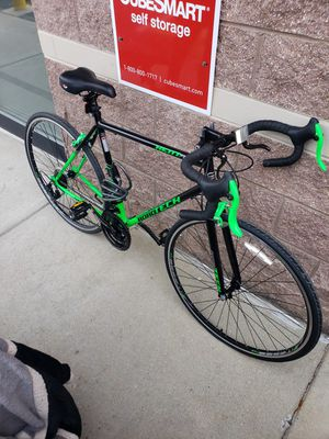 Brand new bicycle for Sale in Gaithersburg, MD