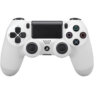 PS4 Controller Excellent Condition for Sale in The Bronx, NY