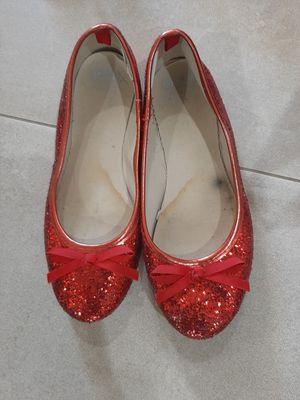 Gymboree shoes for Sale in Las Vegas, NV