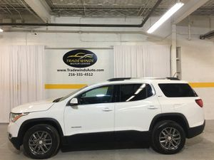 2018 GMC Acadia for Sale in Cleveland, OH
