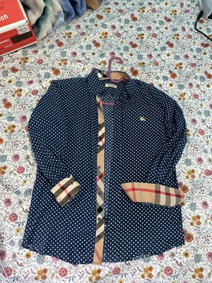 Burberry London / MEN size small for Sale in Brooklyn, NY