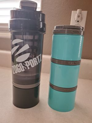 Cyclone drink cup for Sale in Gilbert, AZ