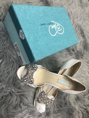 Betsey Jonhson Heels for Sale in Tampa, FL