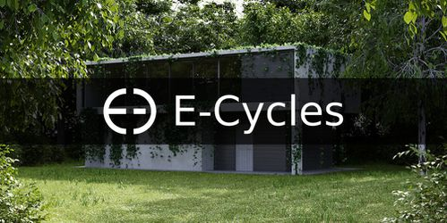 E Cycles for Sale in Nashville,  TN