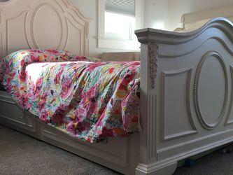 Girls Trundle Bed for Sale in Denver,  CO