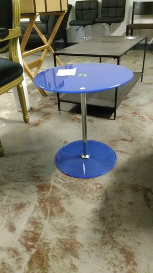 Student Furniture and accessories for Sale in Chico, CA