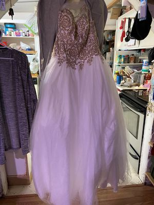 Dress for Sale in Yelm, WA