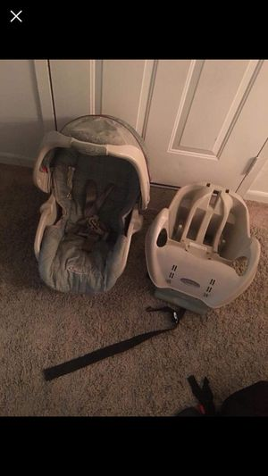 Car Seat for Sale in Columbia, MO