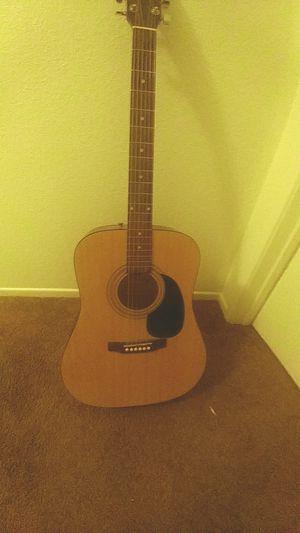 Fender Squier for Sale in Corona, CA