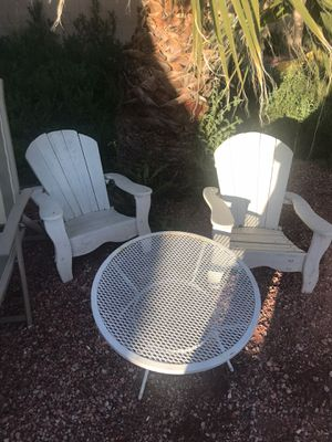 Kids 3 piece set for Sale in Glendale, AZ