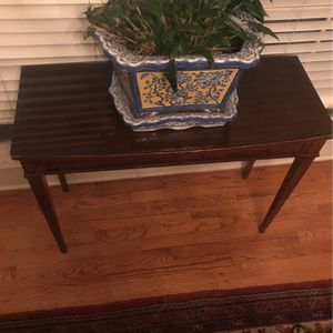 Dining Room Table for Sale in Decatur, GA