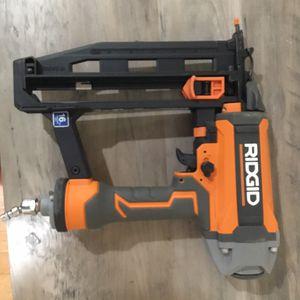 Nail gun for Sale in Fenton, MO