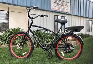 Pedego Electric Bike for Sale in Fresno, CA