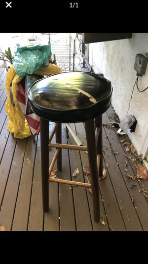 Bar stool for Sale in Union City, CA