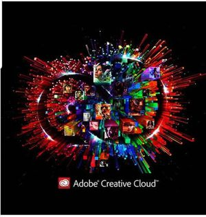 All Adobe 2020 Applications for Windows for Sale in Baltimore, MD