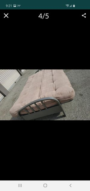 🐻FUTON/BED🐼 for Sale in Ontario, CA