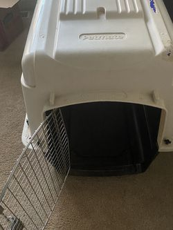 Large Dog Crate for Sale in Rock Hill,  SC