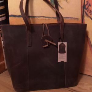 Jack & Chris Tote/Purse for Sale in Newton, MA