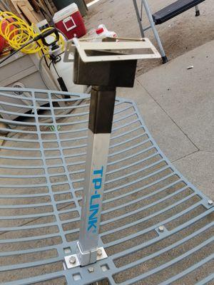 Wifi Dish for Sale in Modesto, CA