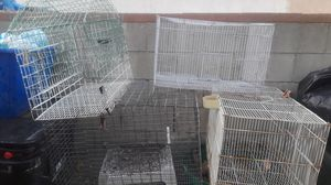 Cages for Sale in Whittier, CA