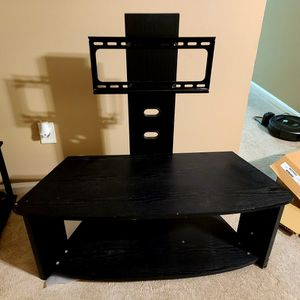 Tv Table Stand for Sale in Virginia Beach, VA