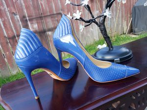 Michael kors shoes size 7.5 for Sale in Everett, WA