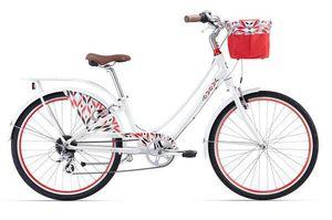 Brand New 2019 LIV Cruiser Bike!! for Sale in Miami, FL