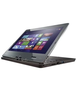 Lenovo ThinkPad Twist i7 13-Inch Convertible 2 in 1 Touchscreen Laptop for Sale in St. Petersburg, FL