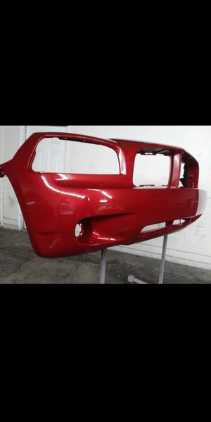 Auto body parts paint and more camaro for Sale in Dallas, TX