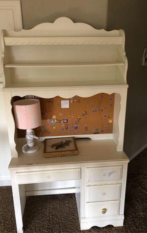 Kids desk for Sale in Chandler, AZ