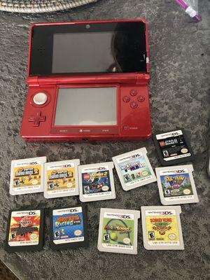 Nintendo DS for Sale in Wichita, KS