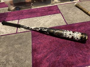 "Demarini Voodoo 32""29oz BBCOR baseball bat for Sale in Falls Church, VA"
