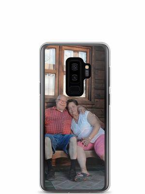 Custom Unique Mobile Phone Cases 📱🎨 for Sale in Reno, NV