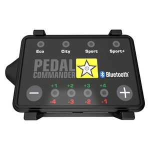 PEDAL COMMANDER for Sale in Chandler, AZ
