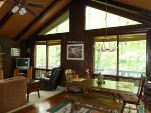 Pocono Vacation Rental for Sale in Levittown, PA