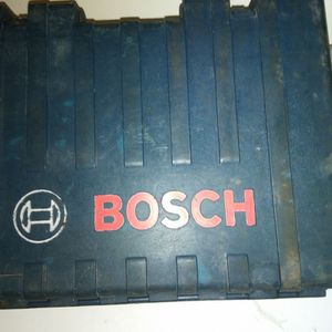Bosch SDS Hammer Drill for Sale in Norman, OK