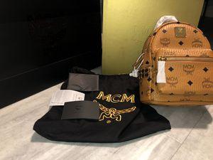 Mcm mini bag for Sale in Huntington Beach, CA