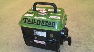 Generator for Sale in Tustin, CA