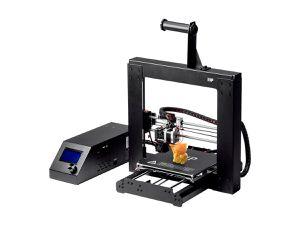 Monoprice Maker Select v2 3D Printer for Sale in Fort Belvoir, VA