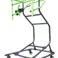 NEW TOP LIFT PRO for Sale in Palm Harbor, FL